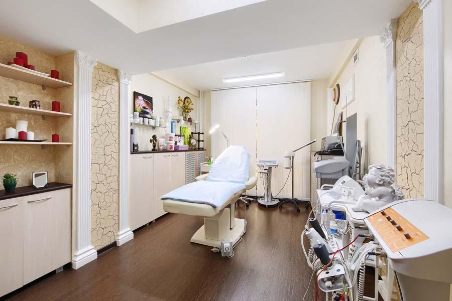 Лечение в санатории Железноводска