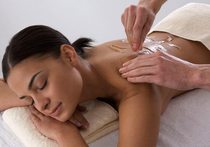 state catonsville russian massage