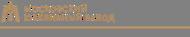 Наследие знаменитых русских ювелиров. Опыт поколений и современные технологии.  С 08 по 18 июня в магазинах Московского ювелирного завода - «Дни драгоценной России».  Скидка 45 процентов на украшения с драгоценными камнями из специального ассортимента. *  Информация об организаторе акции, о правилах, месте и сроках ее проведения на сайте www.miuz.ru и у продавцов-консультантов.  Ждем вас в нашем магазине!