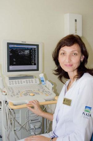 Колчанова Наталья Сергеевна